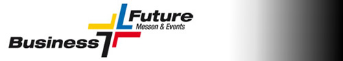Business and Future - Die Messe Macher