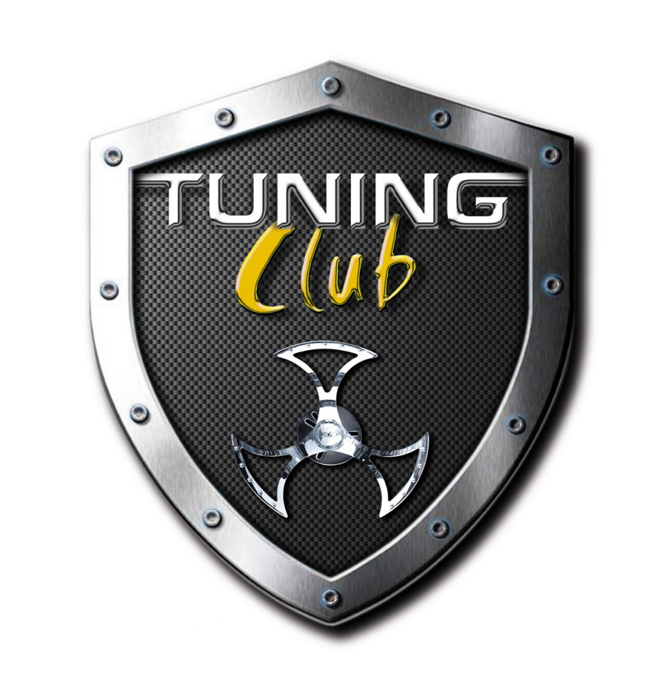 agetur-tuning-club